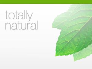 All Natural Fenvir